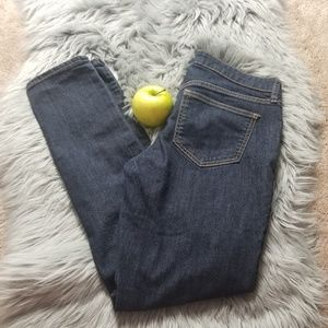 Old Navy,  Women's  jeans , size 4